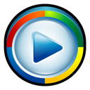 1295525090 Windows Media Player